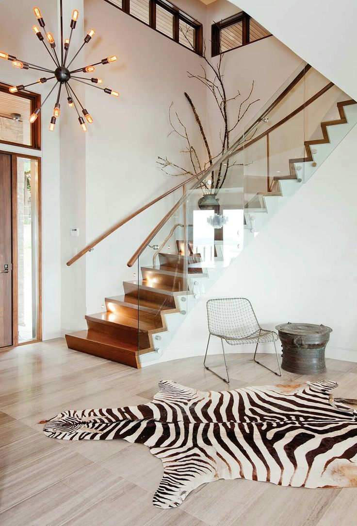 Find This Pin And More On Staircase Remodel By Dollykite
