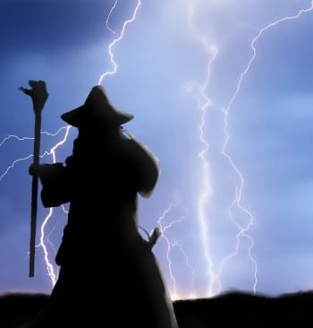 weather mage - Google Search