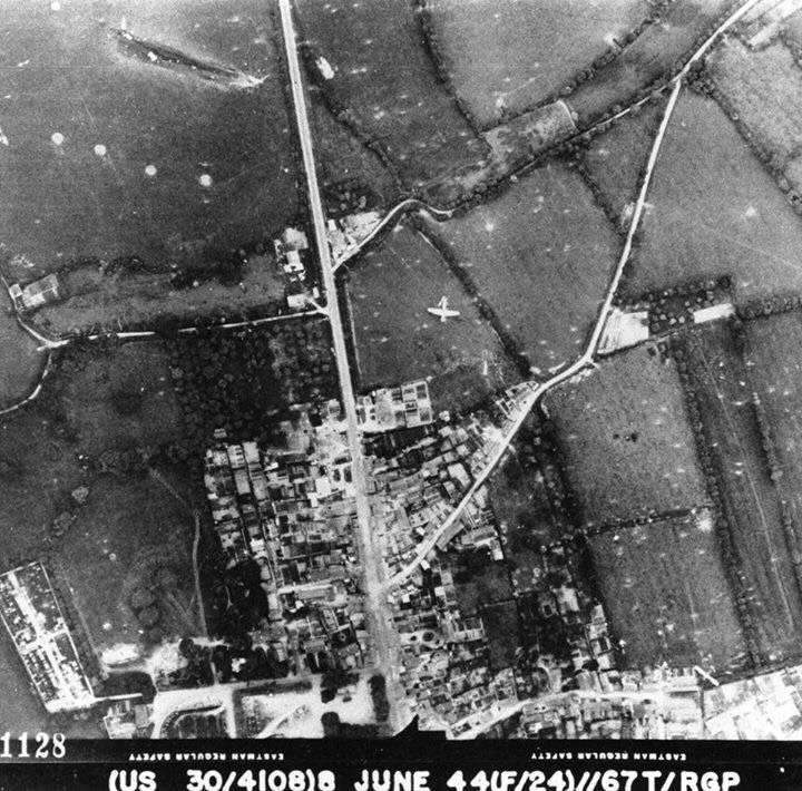 analysis of the planning and preparation for the invasion of normandy on june 6 1944 General presentation of the preparations for the normandy landings cossac to set up the operation which aims at opening a new front in western europe june 6 1944 preparations for the normandy landing within the framework of the preparation of the invasion.