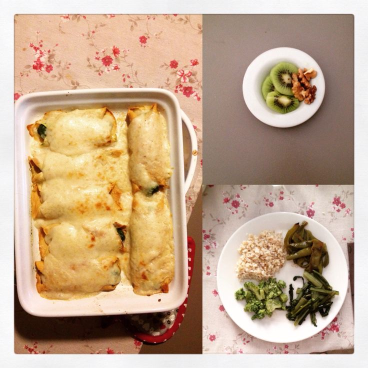 Cucinare =amore ❤️
