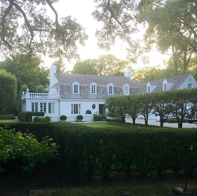 Dutch Colonial Luxury Homes: 25+ Best Ideas About Dutch Colonial Exterior On Pinterest