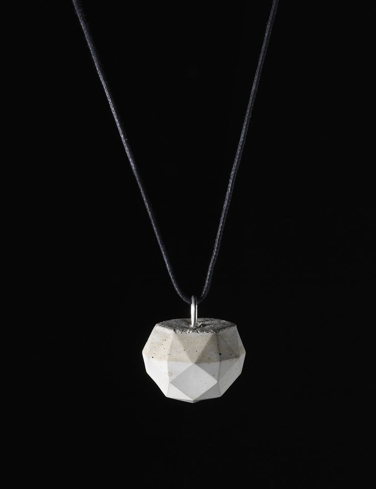 SFERA by ConcreteLovers made in Italy- shop on CrowdyHouse