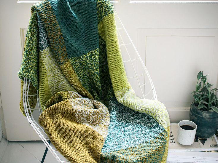 Die besten 25+ bunte Couch Ideen auf Pinterest Blaue l-förmige - anana designer sitzmobel weicher stoff aqua creations