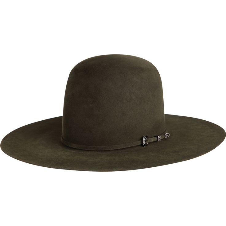 Best 25 greeley hat works ideas on pinterest western for Tattoo shops in greeley