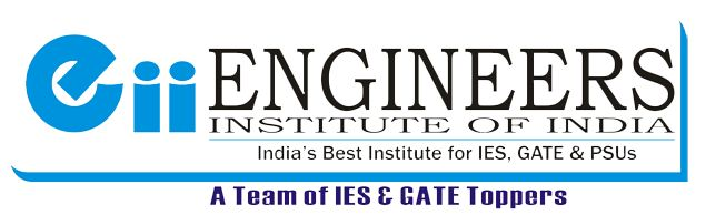 Engineers Institute of India is best GATE Coaching Center in Delhi. It offers best classes for GATE Exam Preparation by excellent faculty. GATE Coaching Center is available for CS, ME, EE, ECE, CH, CE and IN stream of Engineering.