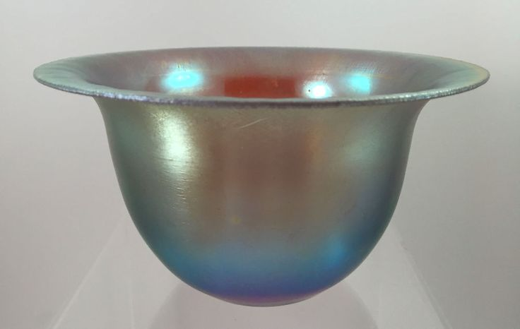 US $250.00 in Pottery & Glass, Glass, Art Glass/$250