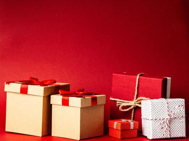 افكار هدايا للزوج غير مكلفه وبسيطه جدا Presents For Girls Presents For Girlfriend Girlfriend Gifts