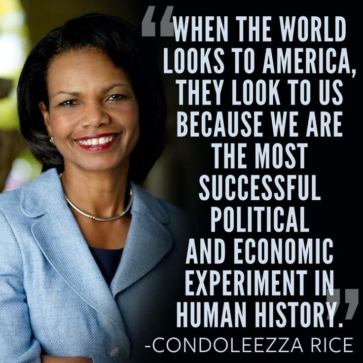 Condoleezza Rice Quotes: 11 Best Tea Party Concepts Images On Pinterest