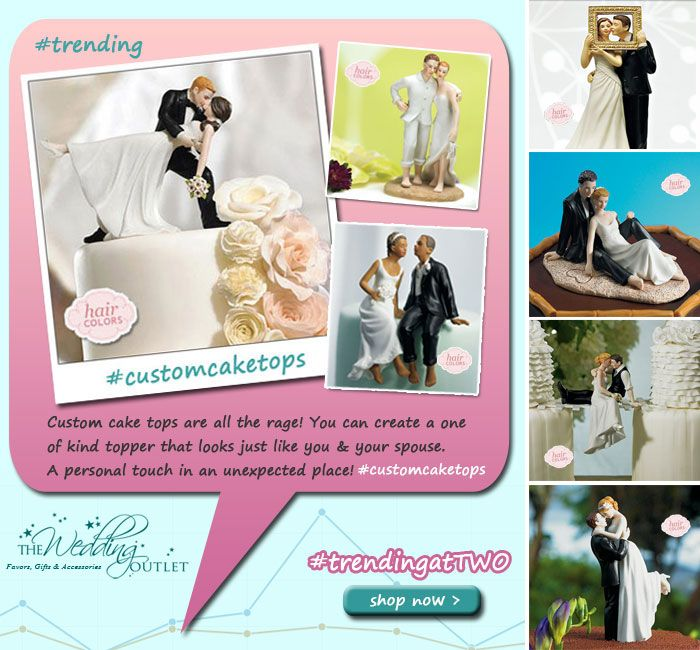 trending wedding cake toppers 1000 images about wedding cake toppers on 21263