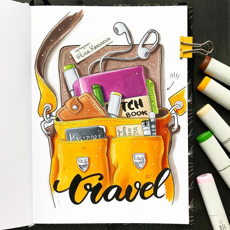 "2,888 Likes, 32 Comments - Lisa Krasnova (cha0tica) (@lisa.krasnova) on Instagram: ""После летних каникул с хорошими новостями - для тех, кто хотел научиться рисовать скетчи как я, но…"""