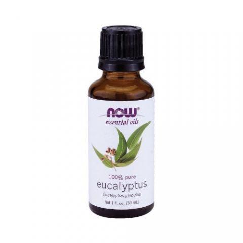 Sunrise Natural Foods Essential Oils