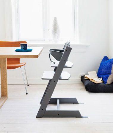 17 best images about keuken on pinterest velvet chairs for Lampen trapp