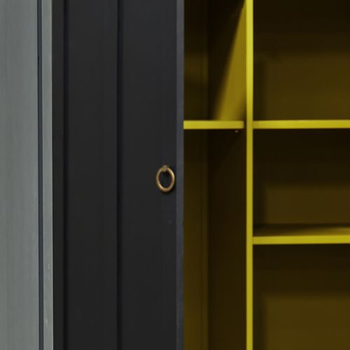 30 best images about decoclico edition on pinterest armoires deco and ph - Armoire penderie soldes ...
