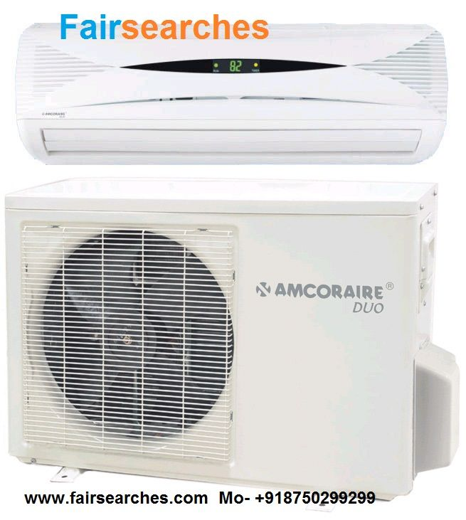 1000 Ideas About Split Ac On Pinterest Heating And