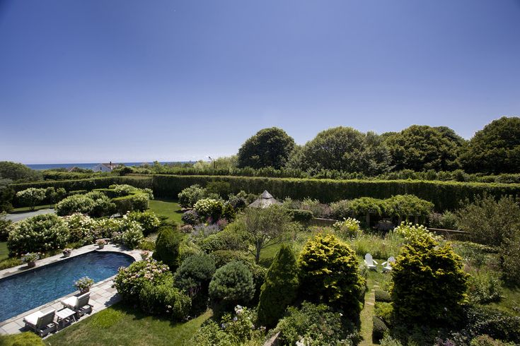grey-gardens-east-hampton-for-sale-habituallychic-028