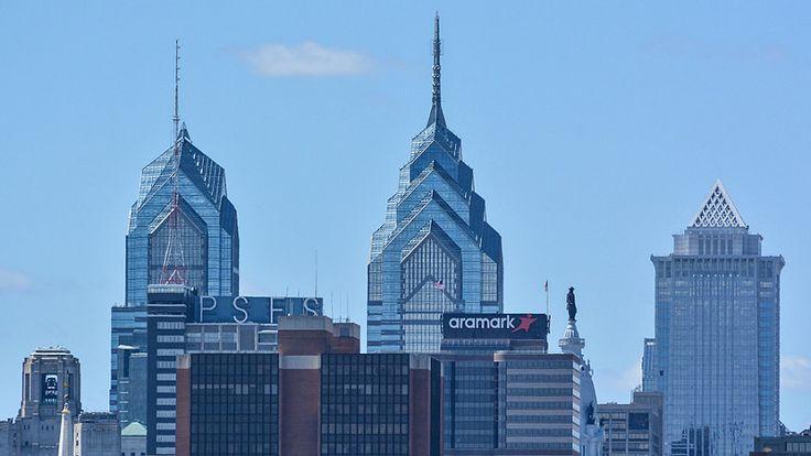 Philadelphia Eagles Tickets - Eagles Deal With Injuries    http://flightsglobal.net/philadelphia-eagles-tickets-eagles-deal-with-injuries/   #CheapFlights #Deal, #Eagles, #Injuries, #Philadelphia, #Tickets #Philadelphia