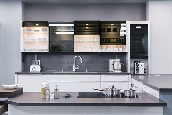 1000 id es sur le th me cuisine ixina sur pinterest for Atelier de cuisine philippe lechat