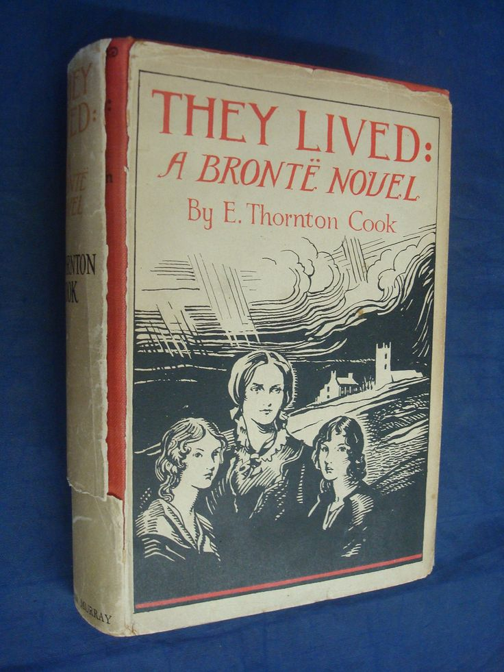 bronte sisters The brontës (/ ˈ b r ɒ n t i /, commonly /-t eɪ /) were a nineteenth-century literary family associated with the village of haworth in the west riding of.