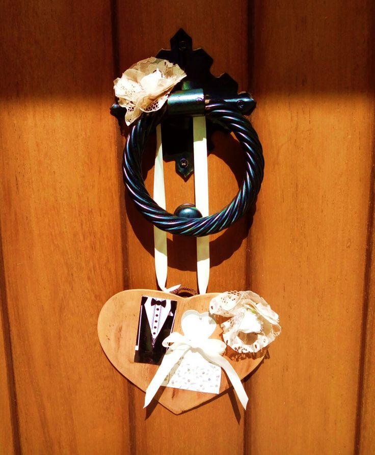 Wedding at Lions Nine - Sebastian <3 Kim 05/09/2015