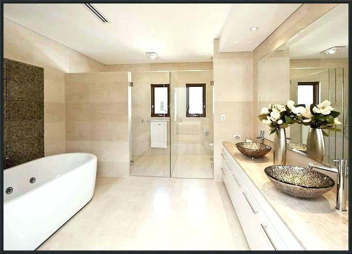 Kleines Bad Renovieren Vorher Nachher Badezimmer Renovieren Geraumiges Moderne D In 2020 Badezimmer Renovieren Bad Renovieren Kleines Bad Renovieren