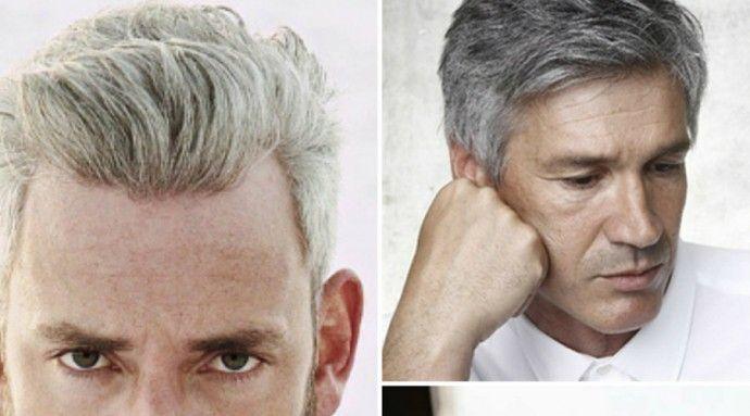 Перекись водорода может пережечь волосы, если использовать ее неправильно. Но если знать небольшой секрет, то средство станет для вашей шевелюры просто находкой. Слабый раствор перекиси (15 миллилитров на 1 литр воды) нужно нанести на волосы, а затем просто помыть голову обычным шампунем. Это сделает волосы блестящими и пышными.