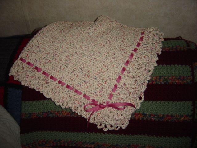 69 Best C2c Color Options Images On Pinterest Crochet Blankets