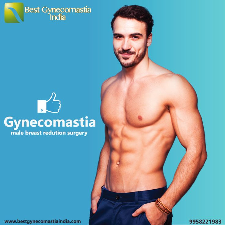 Gynecomastia is one condition which has affected many men across all age groups. Gynecomastia surgery in Delhi can be your key to get rid of this condition and live a confident and happy life.  Best Gynecomastia India. Call us today for an appointment: http://www.bestgynecomastiaindia.com | 09958221983