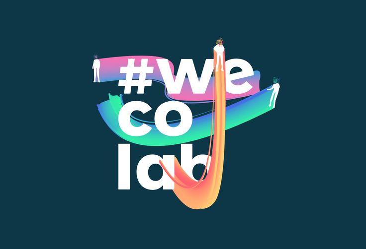 """Check out this @Behance project: """"#wecolab - Branding The Collaborative Model"""" https://www.behance.net/gallery/49651223/wecolab-Branding-The-Collaborative-Model"""