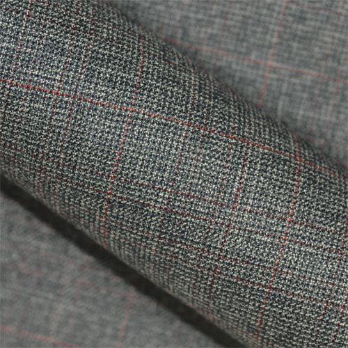 Custom Shirts, Tailored Shirts, Dress Shirts | Modern Tailor Custom Tailored Suits and Shirts