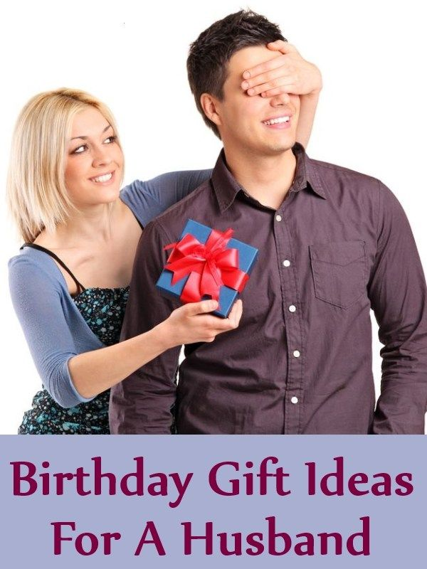Birthday Gift Ideas For A Husband 35th Gifts Christmas