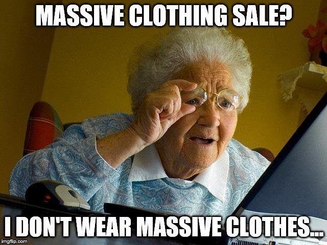 BIRTHDAY SALE - Up to 70% everything online www.crmcclothing.co   We ship worldwide  #sales #lifememes #memes #memes #memesdaily #alternative #alternativestreetwear #altwear #alt #altlife #altlifestyle #streetstyle #style #blackwear #wearblack #dailymemes #darkmemes #dankmemes #memestagram #fashionblog #fashionblogger #discount #birthday #sale #independentbrand #memelife #care #onfleek #fashions #fashion