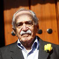 Πέθανε ο πατριάρχης του μαγικού ρεαλισμού, Γκαμπριέλ Γκαρσία Μάρκες - Ειδήσεις - Πολιτισμός - in.gr