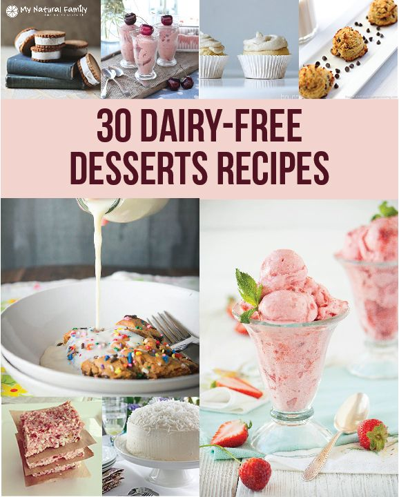 I have never been a big fan of dairy products since I was very young. When I was in preschool we had a St. Patrick's Day themed snack time where everything was dyed green including the milk. The food looked okay to me, however, the milk definitely did not look appetizing, but I drank it …