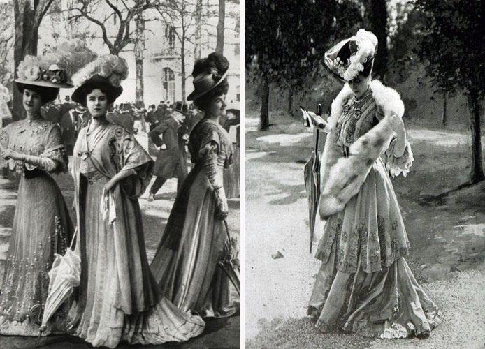 9-fashion-1900