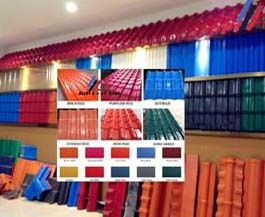 Best 25 Plastic Roof Tiles Ideas On Pinterest