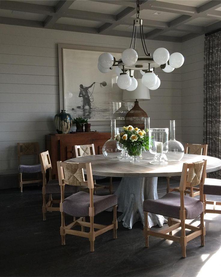 Designer Steven Gambrel S 8 Favorite Kitchen Designs: 223 Best Images About Steven Gambrel On Pinterest