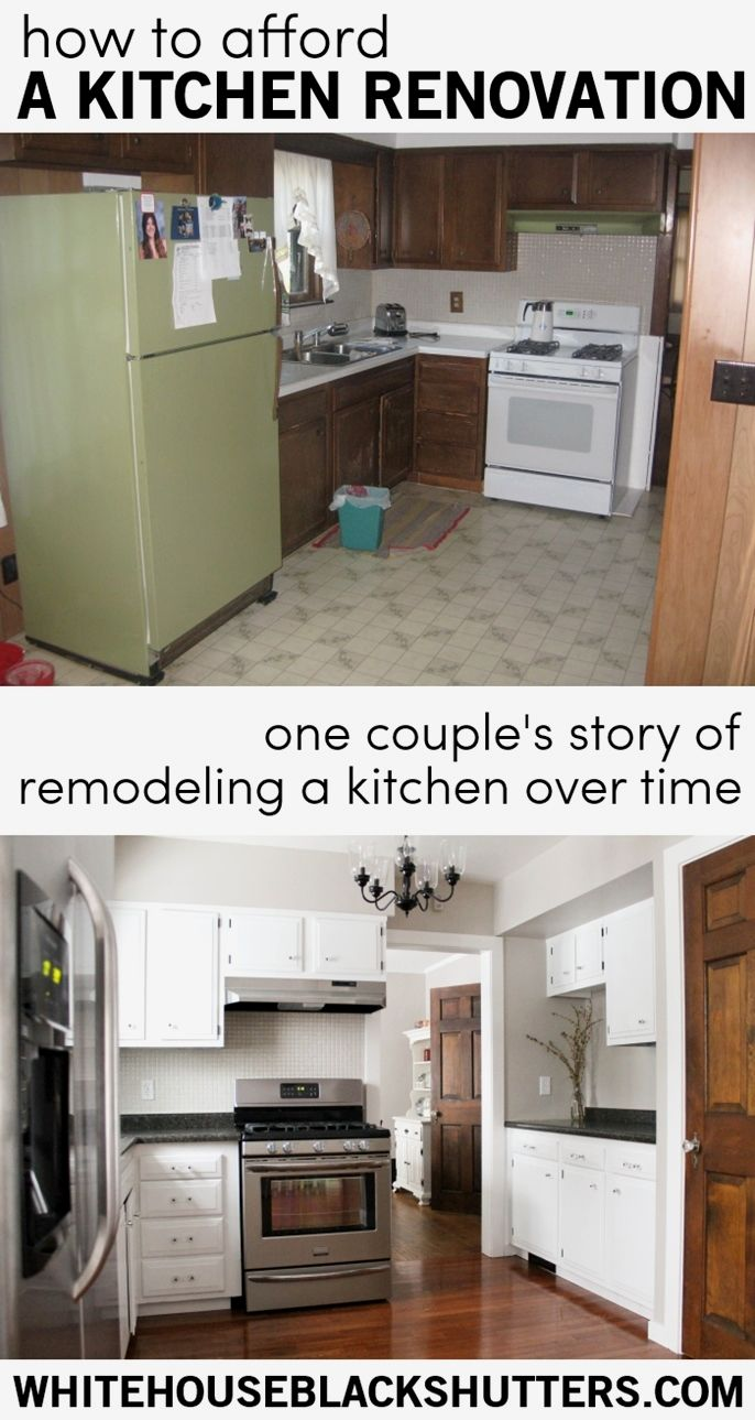 kitchen remodel cost estimator kitchenremodeling kitchen