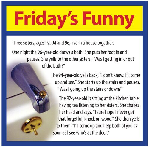 Funny Friday Quotes Humor: 11 Best Images About Just Plain Funny