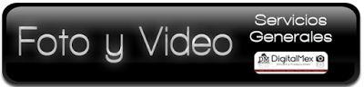 DigitalMex Estudio y Producciones: Servicios Generales de Foto y Video en Toluca, Zinacantepec, Estado de Mexico y DF Distrito Federal