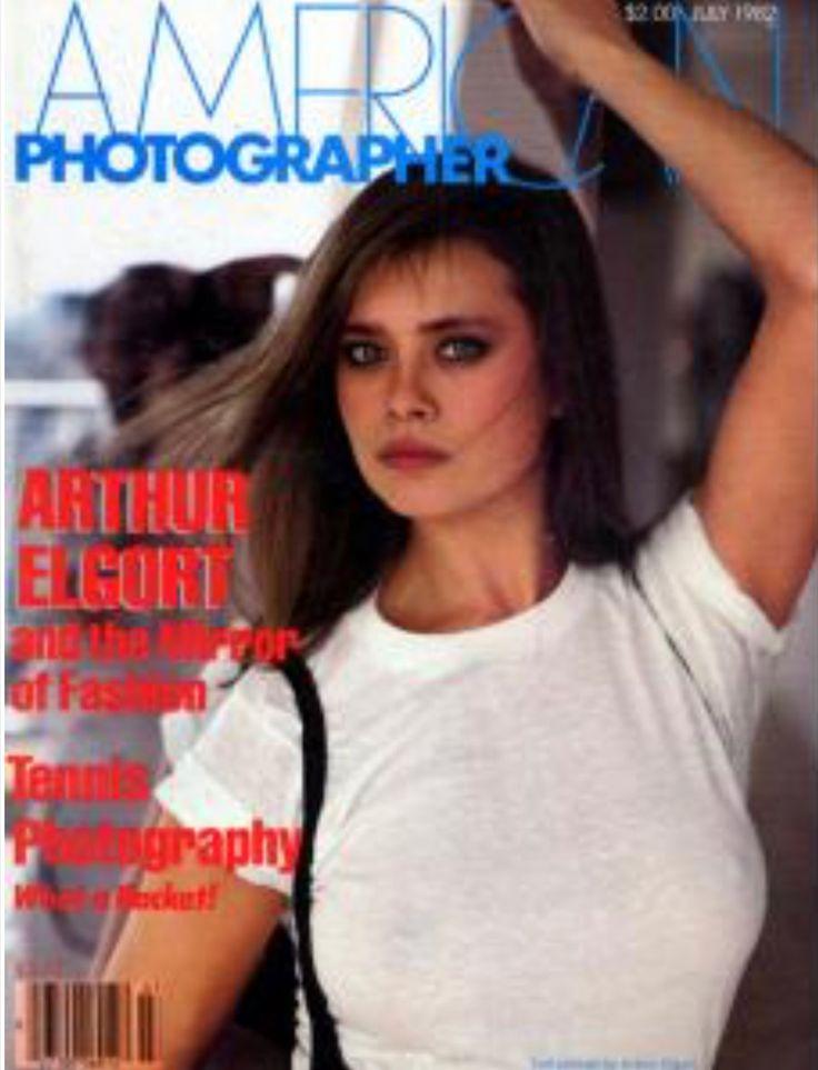 Lena Kansbod Tennis photography, Sports illustrated