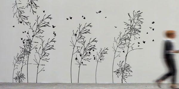 le-predeau-design-mural-murmures-sauvageonne-3
