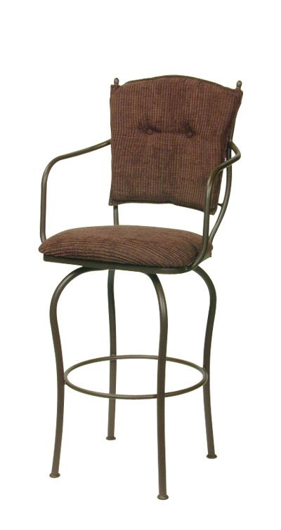 1000 Images About Trica Barstools On Pinterest