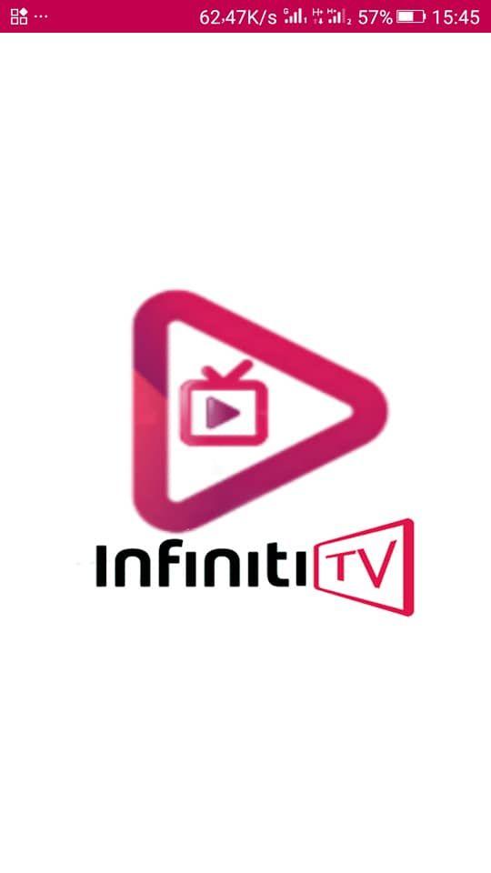 Infiniti Tv New Android IPTV App Free! | IPTV | App, Android, Tv app