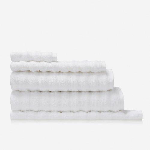 Supersoft Towel Range