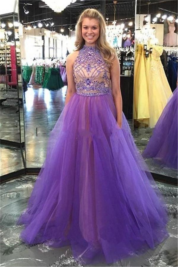 Mejores 145 imágenes de Party Dresses en Pinterest | Blusas, Disfraz ...