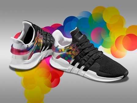 check out 41f74 cedc8 ADIDAS EQT EQUIPMENT RAINBOW ADV BLACK PRIDE PACK CM7800  universals   podcast  radio  radiofm  audiopodcast  media  newmedia  website  journal   gtdaudio ...
