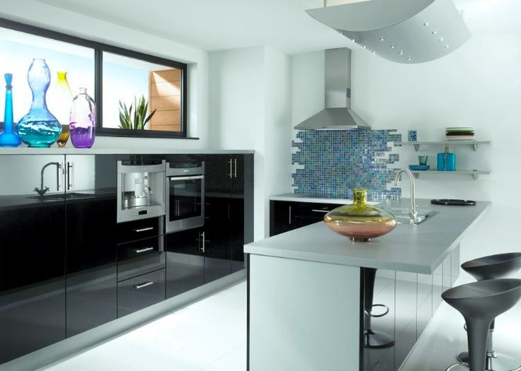 13 best symphony kitchens from uk kitchens and bathrooms images on