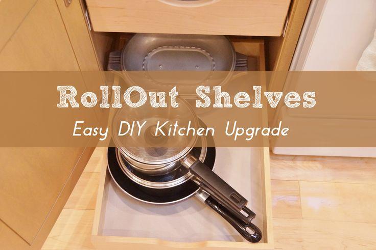 Best 25+ Inside kitchen cabinets ideas on Pinterest ...