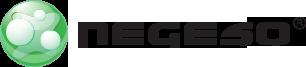 http://www.negeso.nl/website_maken_nl.html   Website maken met handgemaakt webdesign en het innovatieve online CMS €1.999. Unieke features! Website bouwen met Negeso CMS.