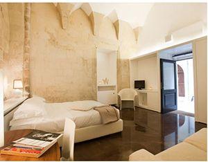Great Small Hotels - Puglia